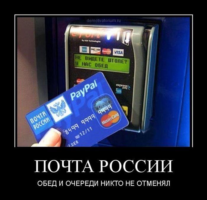 вязание называется как разгрузить очереди с банке подходит для окрашивания