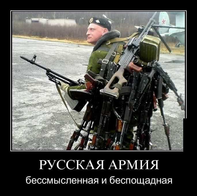 В Харькове произошел взрыв во время мирного шествия, есть жертвы - Цензор.НЕТ 9349