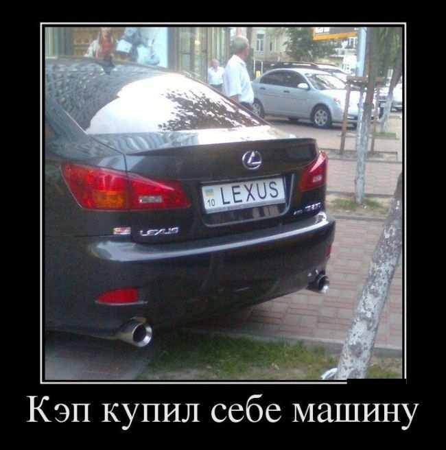 """Кличко - киевлянам: """"Пока снегопад продолжается - трудности будут"""" - Цензор.НЕТ 290"""